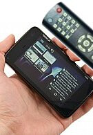 Nokia competition urges hackers to modify N900