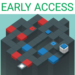 Pioneer? The best prerelease 'early access' games for Android