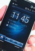 Developers finally get the SDK for Windows Mobile 6.5