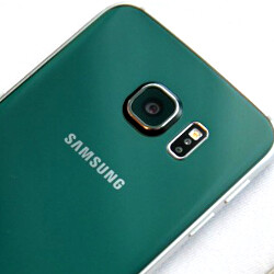 What new color would you most like to see on the Galaxy S8 and S8 Plus?