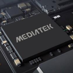 MediaTek unveils the Helio P25 chipset