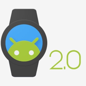 Android Wear 2.0 officially launches, here