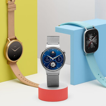 Is your smartwatch getting Android Wear 2.0? Here's the scoop