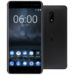 HMD not using flash sale model for Nokia 6, they simply can't keep up with demand
