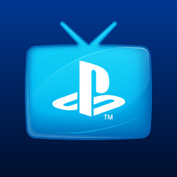 Sony adds program guide and data usage warning to its PlayStation Vue Mobile app