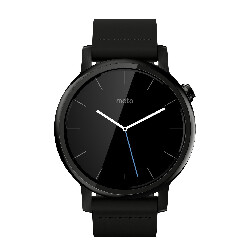 Motorola discontinues the second-generation Moto 360 and Moto 360 Sport?