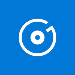 Microsoft's Groove Music updated with more exploration options