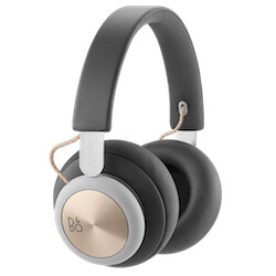B&O launches the Beoplay H4 - the company's cheapest over-the-ear headphones at $299