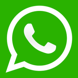 WhatsApp now using a two-step verification process