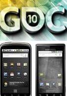 Google giving away free Nexus One & Motorola DROID units to devleopers at GDC