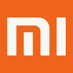 Xiaomi will supposedly ditch Qualcomm and MediaTek for its own Pinecone processors soon