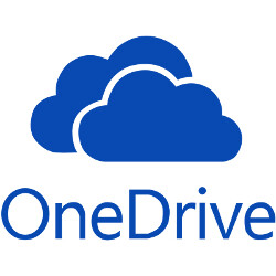 Latest update for OneDrive iOS app adds support for animated GIF files