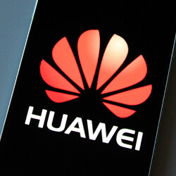 Huawei sold more phones in 2016, but made less money