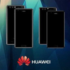 Huawei P10 Plus to max out at 8 GB RAM says retail listing