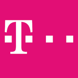 T-Mobile One gets updated with unlimited HD video streaming and high-speed hotspot data