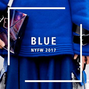 Huawei teases P10 colors: It isn't purple, it's blue