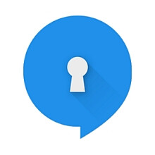 Encrypted messaging app Signal gets support for video calls