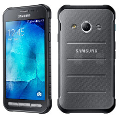 Samsung Galaxy Xcover 4 specs reveal Exynos 7570 chipset inside