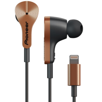 Six mics, charge and listen? These new Pioneer Rayz buds may be the best EarPods alternative