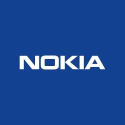 BlackBerry sues Nokia for patent infringement
