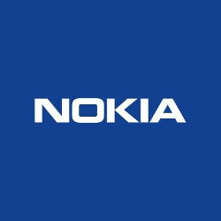 BlackBerry sues Nokia for patent infringement