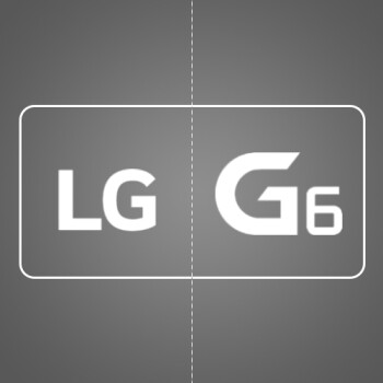 "LG G6 ""FullVision"" display explored and explained: what does the 9:18 aspect ratio entail?"