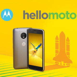 Motorola Moto G5 and Moto G5 Plus leak out: design, specs, and features now known