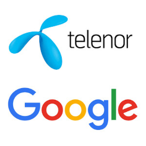 Google gets Telenor on board to bring RCS messaging to Europe and Asia