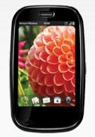 Palm Pre Plus and Palm Pixi Plus now available from Verizon