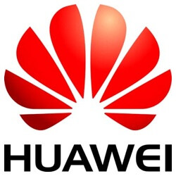 Huawei Assistant to be found on the company's handsets in China?