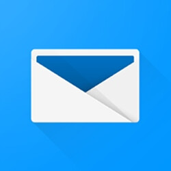 Spotlight: Email by EasilyDo is an exceptional alternative to Gmail, Inbox, and Outlook