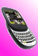 Project Pink phone aims to integrate Microsoft services to teens and twenty-somethings?