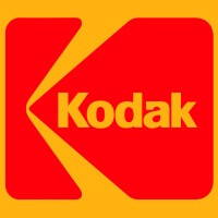 Kodak-branded Archos tablets to hit the European market in H1 2017