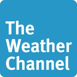 The Weather Channel app can now send alerts to users with no data connection