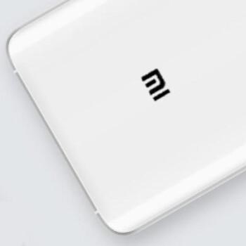 Xiaomi Mi 6 rumor round-up: Specs, features, price and release date