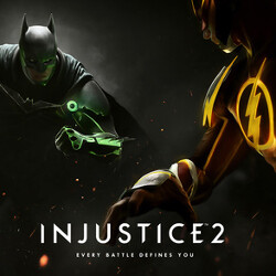 Can't wait for Injustice 2? Well, the iOS version just popped up on the Philippine App Store...