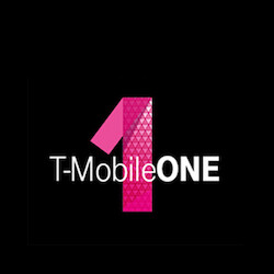 You can now get T-Mobile One with unlimited HD video streaming and 10GB of high-speed hotspot data