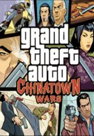 Cheat codes out now for Grand Theft Auto: Chinatown Wars