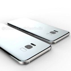More sources tip $800+ Galaxy S8 price, colors may include Black, Gold, and Orchid Gray