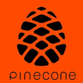 Xiaomi will announce the Pinecone chipset this month
