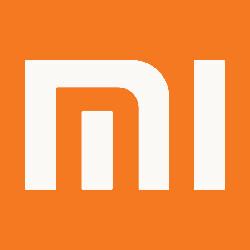 Xiaomi to widen its 2017 smartphone portfolio in a bid to stimulate sales
