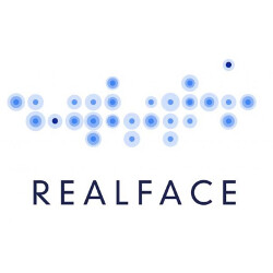 Israeli facial recognition firm RealFace bought out by Apple