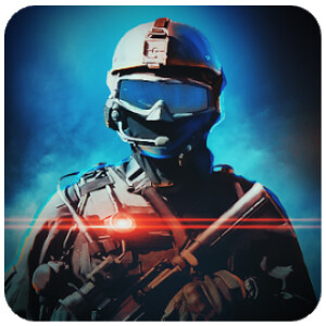 5 best online FPS (first-person shooter) games on Android