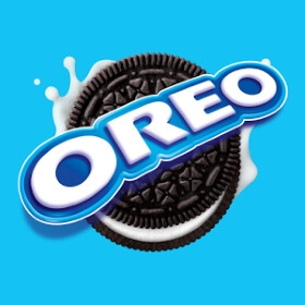 Android Oreo name sort of confirmed by Google executive