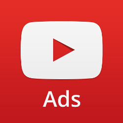 YouTube decides to remove unskippable 30-second ads