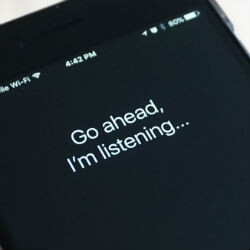 Apple may not have standalone Siri speaker but broader integration