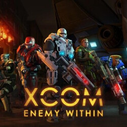 Picture from Deal: XCOM: Enemy Within now available for $2.99 on iOS and Android