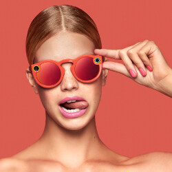 Picture from Results: Snap Spectacles — are you getting a pair?