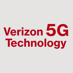 Verizon to provide pre-commercial 5G service to customers in 11 markets by the middle of this year