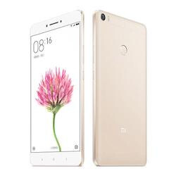 Xiaomi's Mi Max 2 will boast a 6.44-inch display and 6GB of RAM; rumored to launch this May